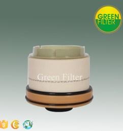 fuel filter for auto parts 23390 0l010 233900l010 new product [ 1000 x 1000 Pixel ]