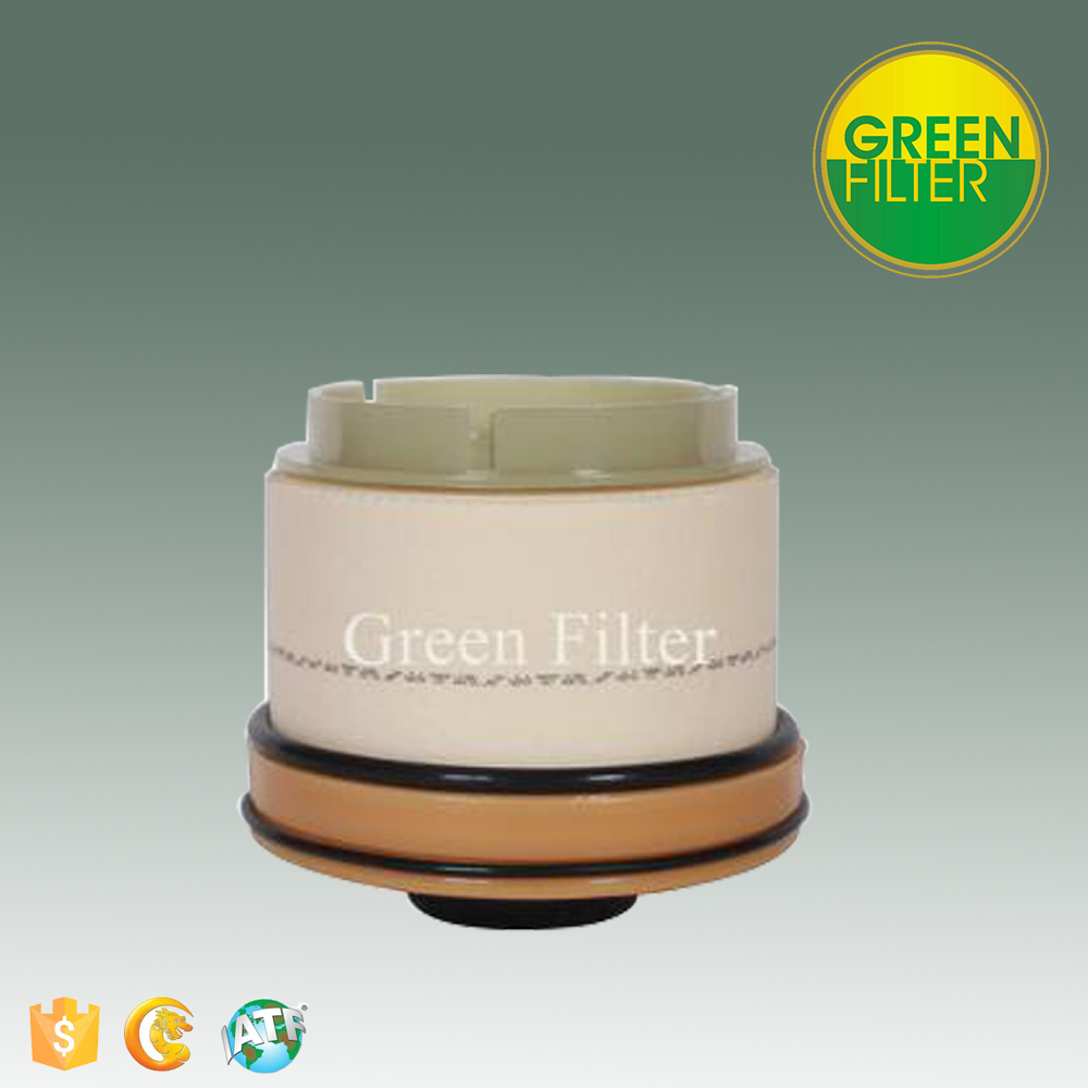 hight resolution of fuel filter for auto parts 23390 0l010 233900l010 new product