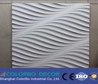 Modern Decorative Exterior Wall Panels - Buy Decorative ...