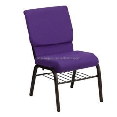 Advanced Church Chairs X Back Chair Cushion Factory Produces Cheap Buy Steel