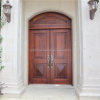 Lowes Double Hung Exterior Doors. double entry doors ...