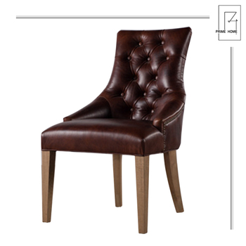 genuine leather chair cover hire lichfield factory sale various dining