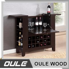 Living Room Mini Bar Furniture Design Fireplaces Ideas Modern Wood Wine Cabinet Buy