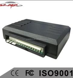 top china vendor door door lock 100m car alarm manual gemini plc cartop china vendor door [ 1000 x 1000 Pixel ]