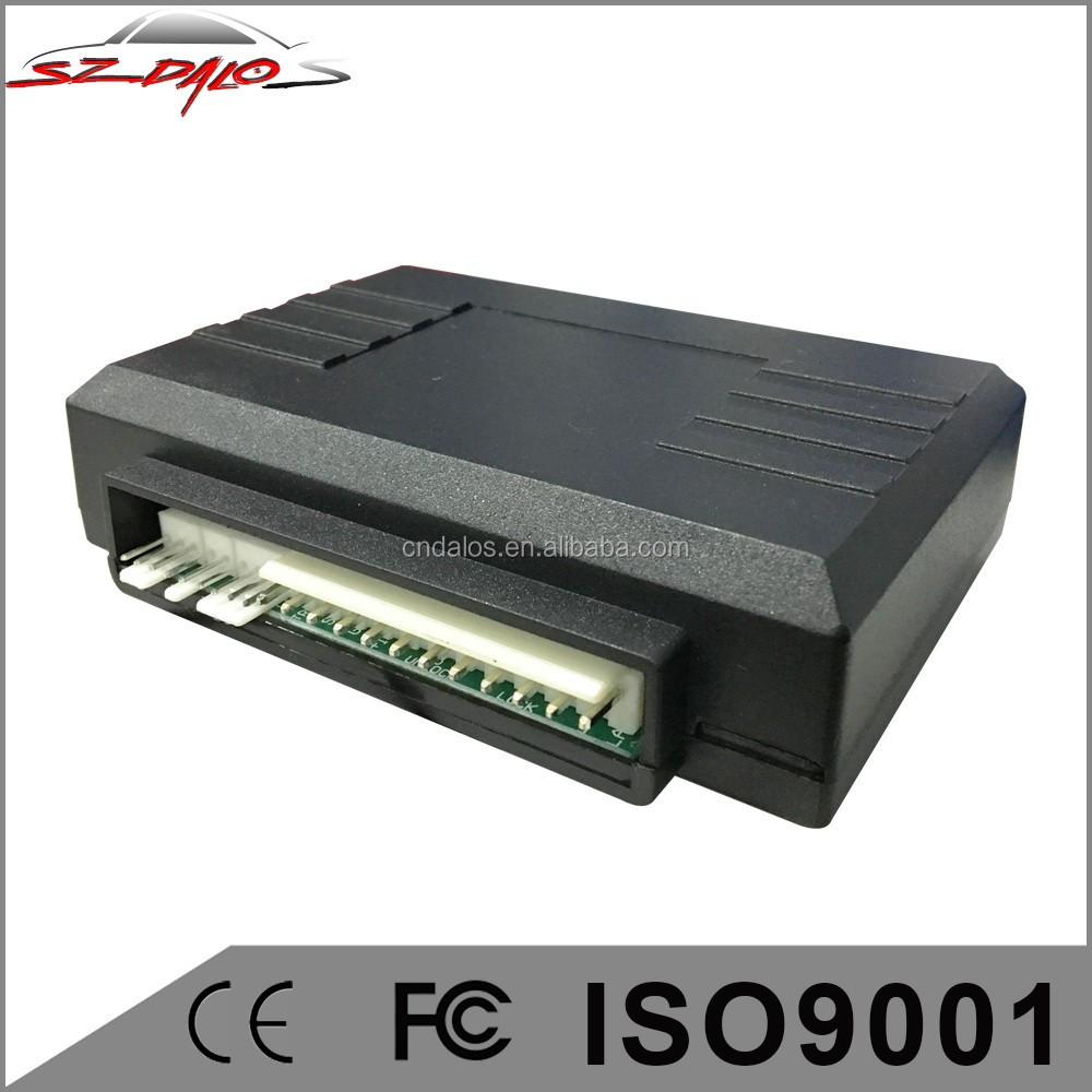 hight resolution of top china vendor door door lock 100m car alarm manual gemini plc cartop china vendor door