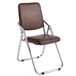 Folding Chair For Less Sky Stand Cheap Colorful Ergonomic Office Chairs Soft