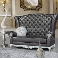 Sofa Set Designs For Living Room India 4 Chair Arrangement 2017 With Price Buy