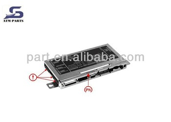 Atm Parts 1750109073 Wincor Special Electronic Iii Assy
