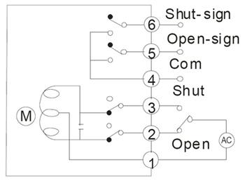 3 Phase Motor Specification 3 Phase Motor Troubleshooting