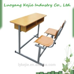 Special Needs Chairs High Back Leather Office Chair School For And Desk Adjustable Height Furniture Antique Student