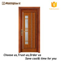 Home Door Designs Sri Lanka