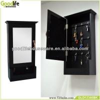 Wall Mounted Key Cabinet  Cabinets Matttroy