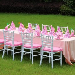 Chiavari Chairs Wedding Patio Chair Repair China Factory Stackable Children Party Chair/plastic Chair/kids Resin - Buy ...