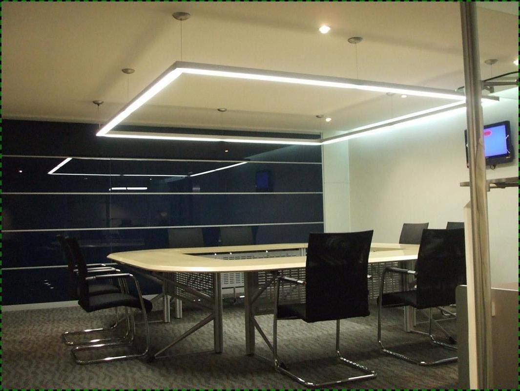T 5 Fluorescent Light Fixtures
