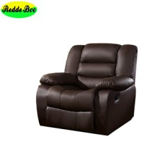 Swivel Rocking Chairs For Living Room Furniture Ikea Rocker Recliner Chair Uk Style Sofa 8622