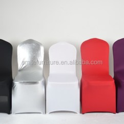 Chair Covers For Plastic Chairs Weddings White Linen Wholesale Cheap Spandex - Buy Cover,chair ...