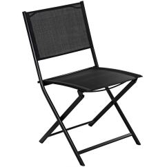 Sling Motion Patio Chairs Hunter S Specialties Tripod Chair With Back Cheap Find Get Quotations Beuniquetoday Set Of 4 Outdoor Folding Pieces Textile