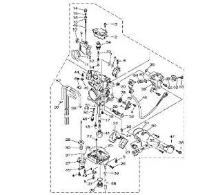 Cheap Yamaha Atv Carburetor, find Yamaha Atv Carburetor