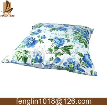 Corn Husk Pillow  Buy Corn Husk PillowBlank Cushion