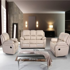 Sectional Reclining Leather Sofas Modern Manufacturers Recliner Furniture Sofa Buy