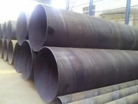 20 Inch Schedule 40 Carbon Steel Pipe Price Per Kg - Buy ...