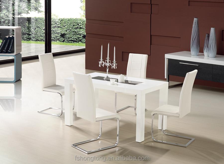 dining chairs ikea x back black projetos da cozinha moderna mesa de jantar e cadeiras para mobiliário antigo alibaba - buy ...