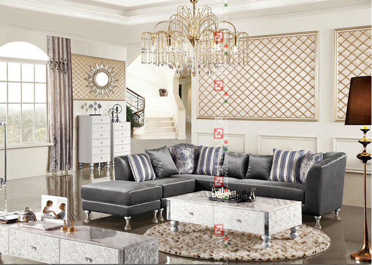 indian l shaped sofa design cheap 3 seater and 2 chairs g1102 set price in india shape
