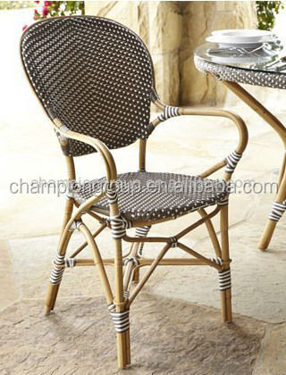 paris bistro chairs outdoor ikea stool wholesale riviera arm chair as 6170 buy