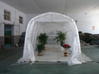 Growing Tent/greenhouse Tent/plant Tent Price - Buy ...