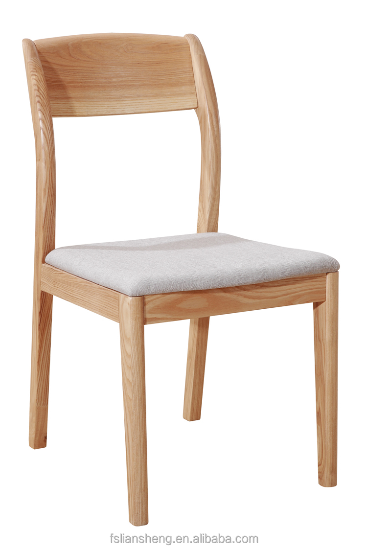 Wooden Chair Replacement Seats Dc008r4032  Buy Recliner