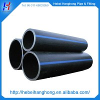 150mm Hdpe Pipe,Hdpe Pipe Pn10 - Buy Hdpe Pipe Pn10,150mm ...