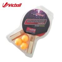 Wooden Table Tennis Set - Buy Mini Table Tennis Set,Wooden ...