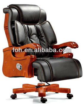 throne office chair thomas the train with storage king wholesale executive professional manufacturer
