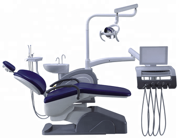 portable dental chair philippines round pub style table and chairs integral equipment for clinic hot sale dc20