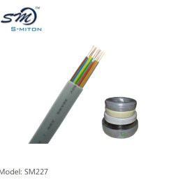telephone cable color code rj45 patch cable 8 core cable buy 8 core cable patch cable 8 core cable rj45 patch cable 8 core cable product on alibaba com [ 1000 x 1000 Pixel ]