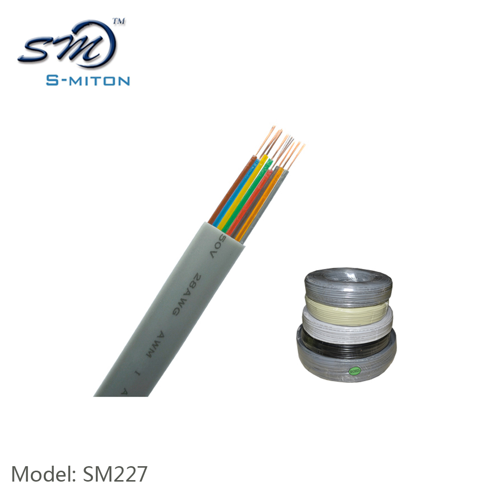 hight resolution of telephone cable color code rj45 patch cable 8 core cable buy 8 core cable patch cable 8 core cable rj45 patch cable 8 core cable product on alibaba com