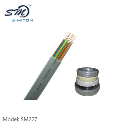 small resolution of telephone cable color code rj45 patch cable 8 core cable buy 8 core cable patch cable 8 core cable rj45 patch cable 8 core cable product on alibaba com