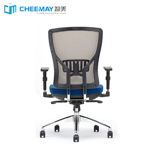 used computer chairs chair mount keyboard tray suppliers and manufacturers at alibaba com