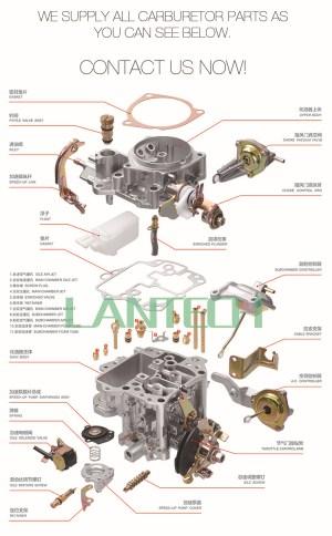 Toyota Truck Vacuum Diagram  Diagrams online