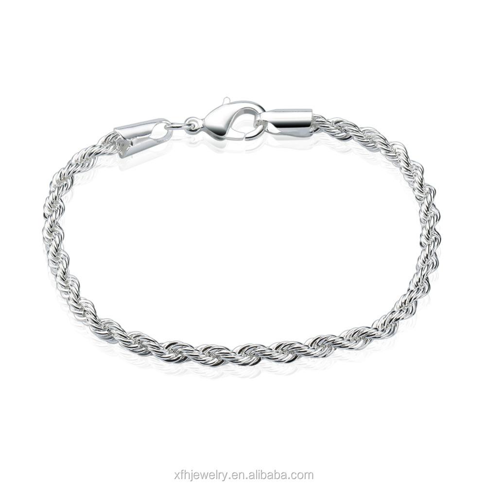Best Price New Design Hip Hop Jewelry Wholesale 925