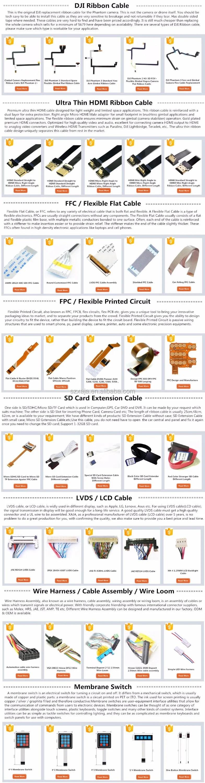 medium resolution of subaru aftermarket radio wire harness stereo connect wiring su 8901
