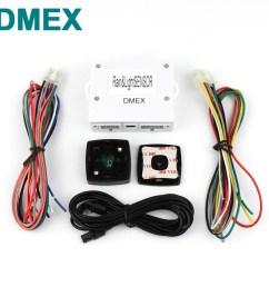 hot selling and competitive price car use rain and light sensor car headlight sensor [ 960 x 960 Pixel ]