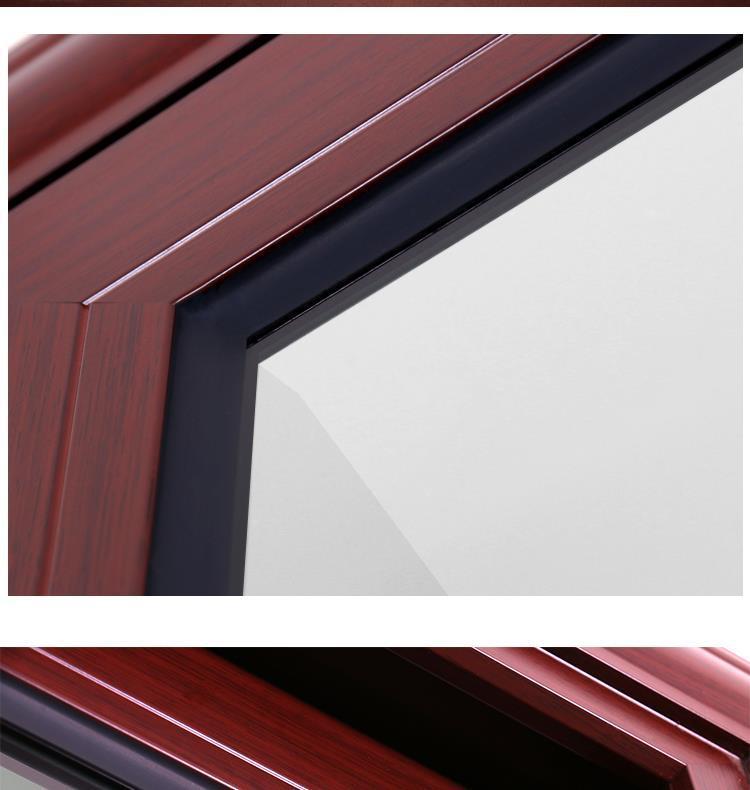 rogenilan 100 bathroom grill designs kitchen aluminium sliding window with exhaust fan view kitchen sliding window rogenilan product details from