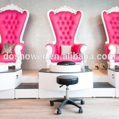 Used Massage Chairs For Sale Family Inada Chair Pinky And White Queen Manicure Spa Shop Nail Salon Furniture - Buy ...