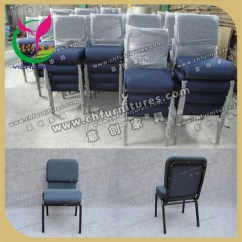 Used Chairs For Sale Backpack Beach Chair With Cooler Factory Supply Stackable Metal Church Yc G36c Buy