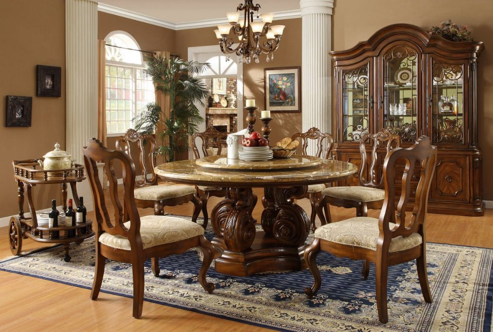 Md02 Chinese Dining Table Used Dining Room Furniture For