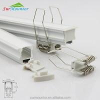 Spring Clips For Recessed Lighting Led Linear Light - Buy ...