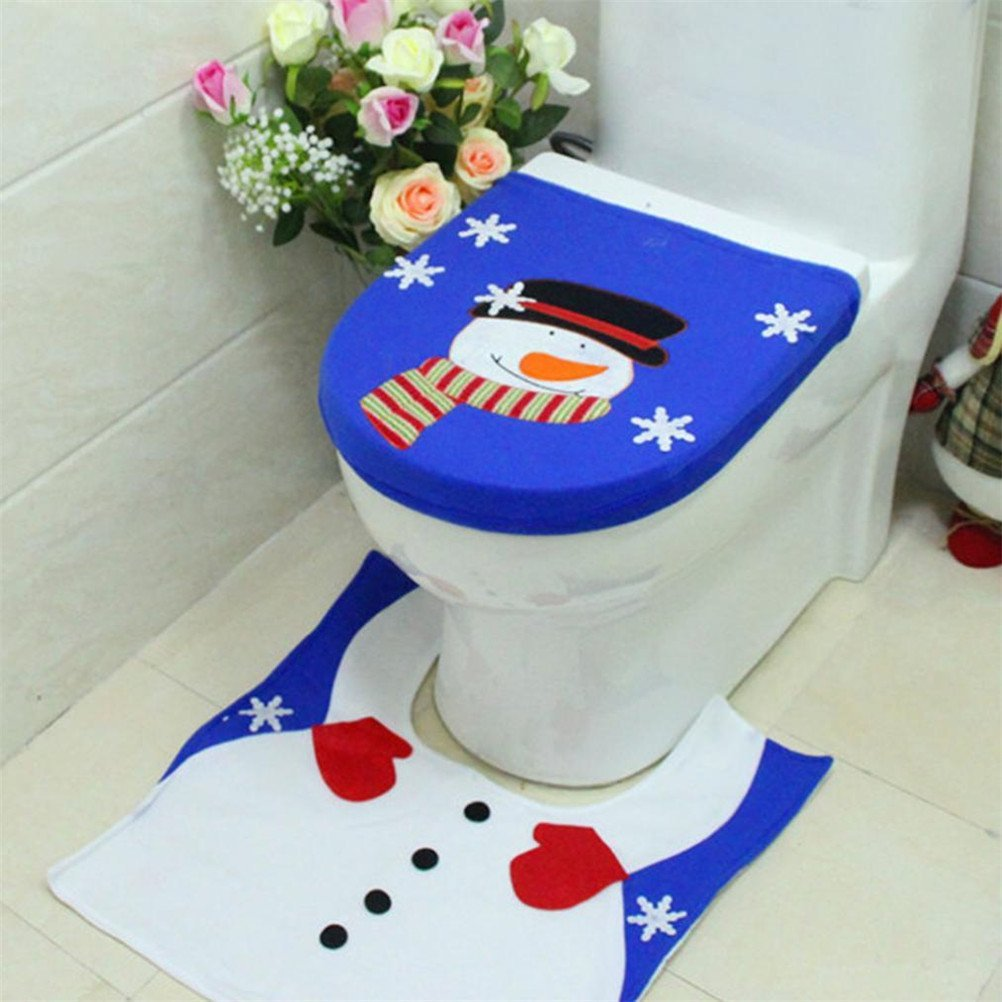 Snowman Bathroom Sets Cheap Tank Cover Set Find Tank Cover Set Deals On Line At Alibaba