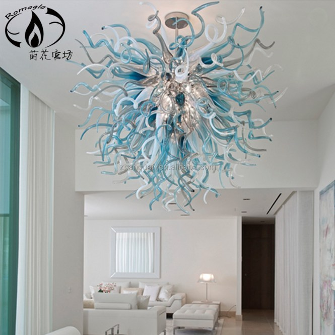 Bright Colored Chandeliers Supplieranufacturers At Alibaba