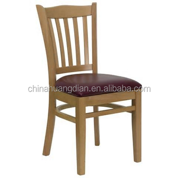 chair design buy chairs in spanish means simple wooden designs pictures hdc1144